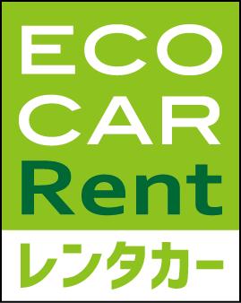 株式会社HIROTSUKA